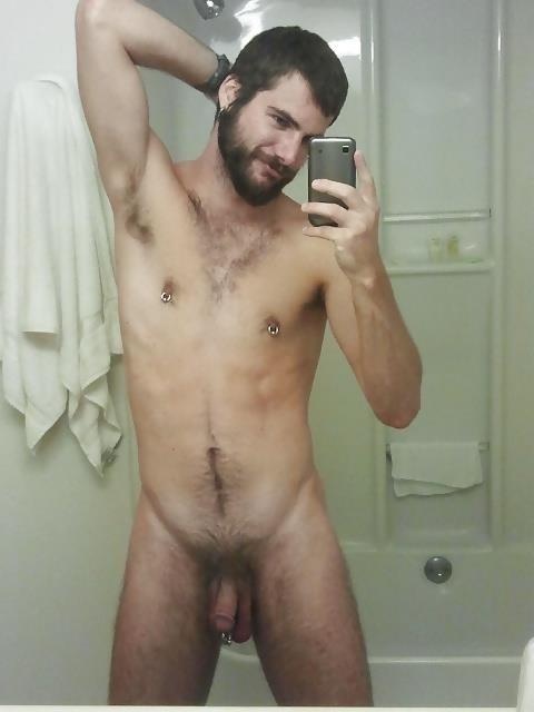 Gay male toe sucking-5878