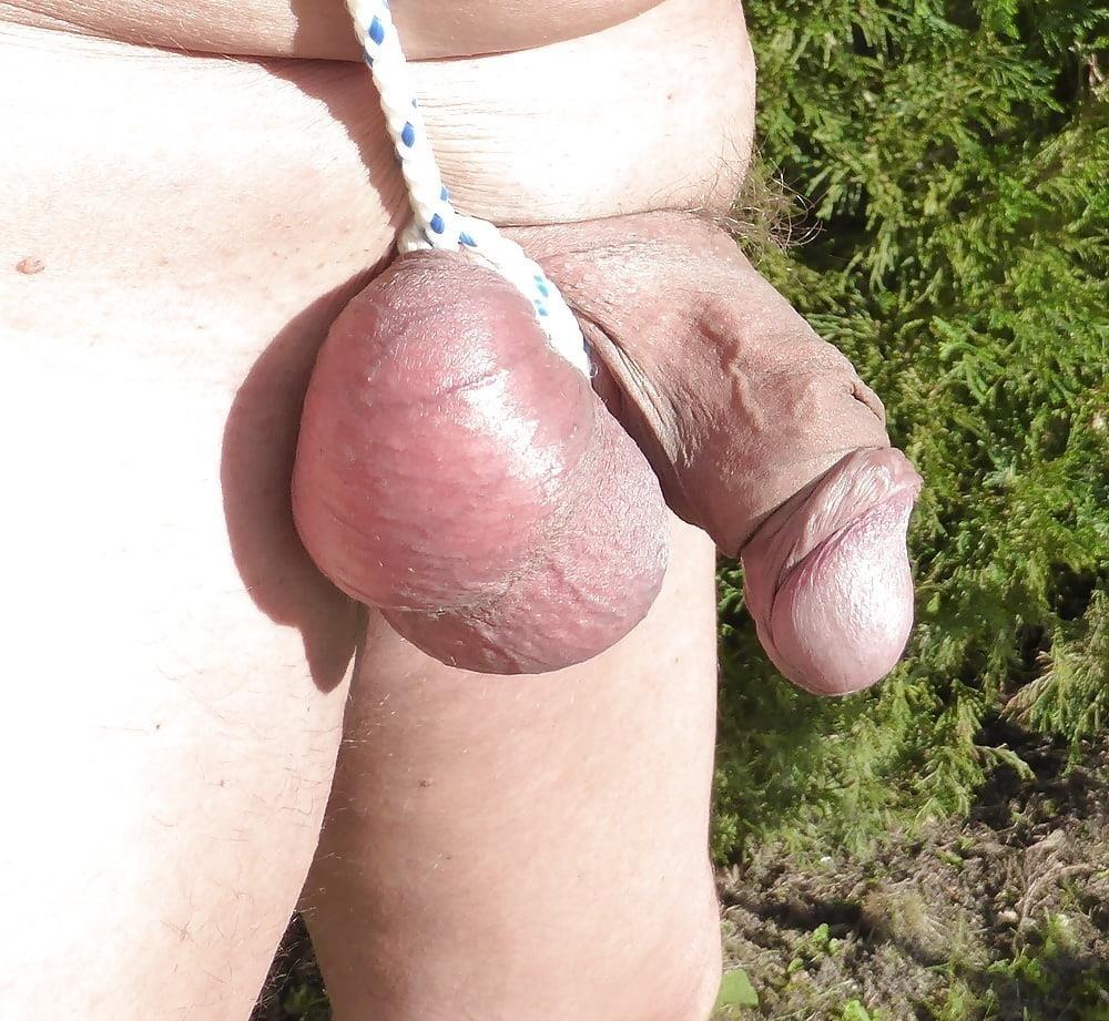 Cbt bondage porn-5094