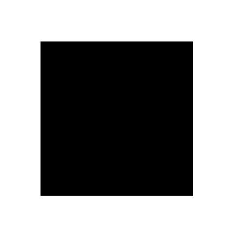 ⟨ TOME 2 ; CHAPITRE I ⟩ LES INDICES QdsfGd0u_o