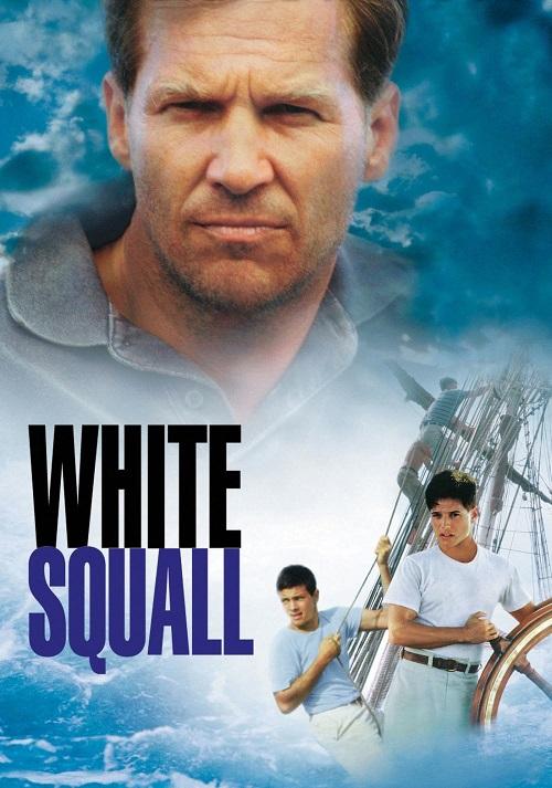 Sztorm / White Squall (1996) MULTi.720p.BluRay.x264.DTS.AC3-DENDA / LEKTOR i NAPISY PL