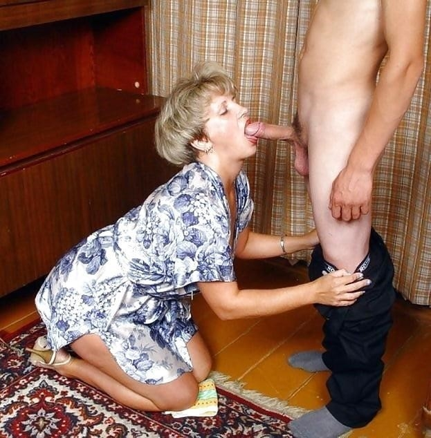 Cuckold wife free porn-5951