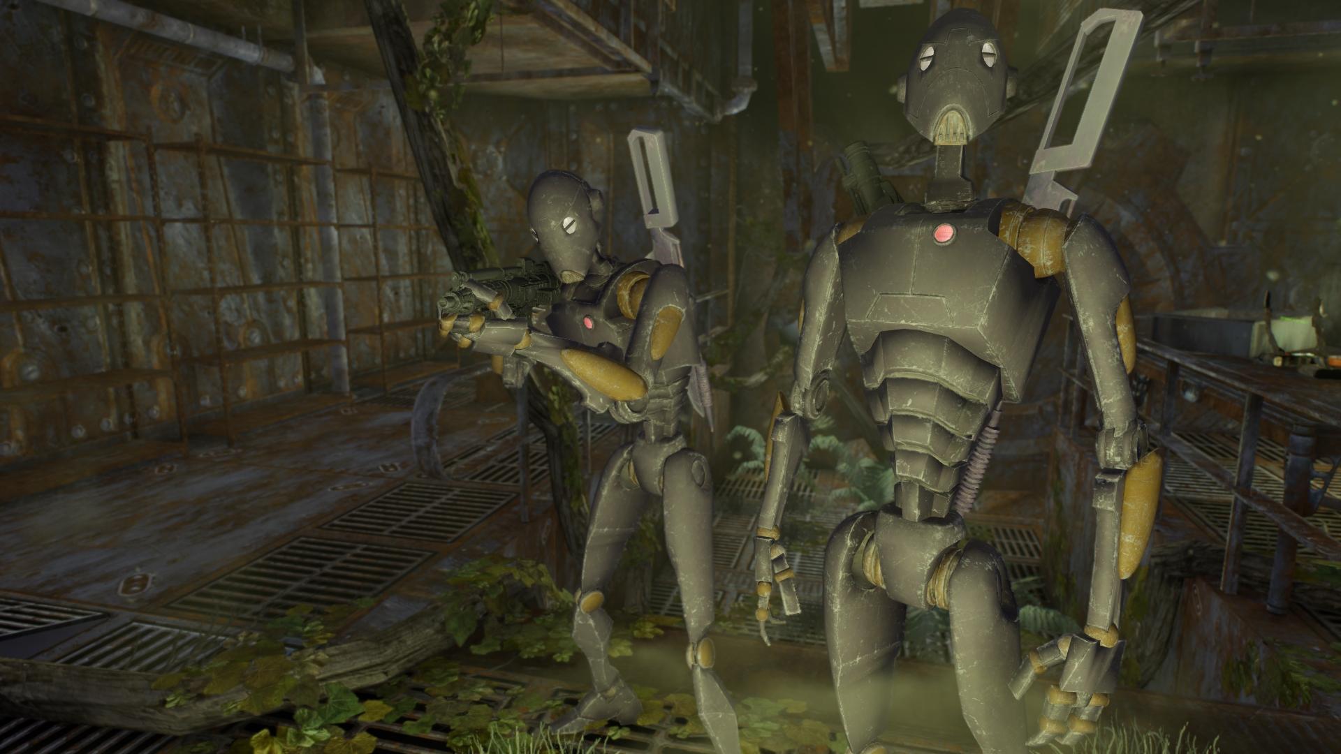 Fallout Screenshots XIII - Page 35 OOy0aS7E_o
