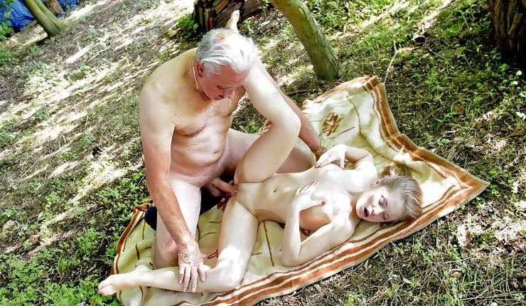 Naked images of lesbians-9484