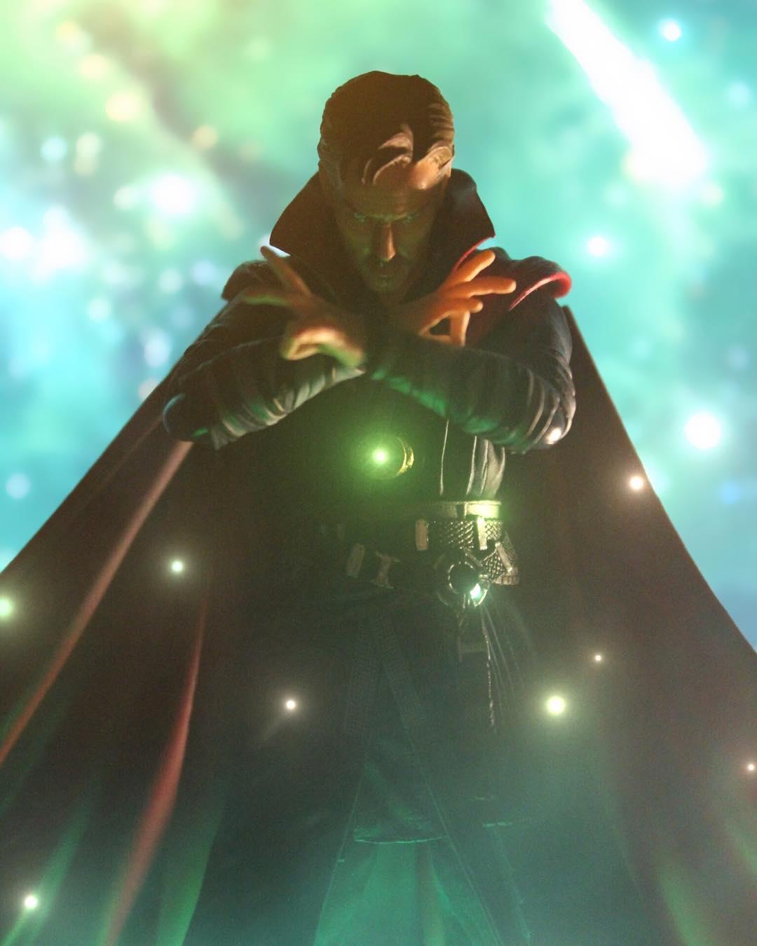 [Comentários] Marvel S.H.Figuarts - Página 4 1qJeZKZ5_o