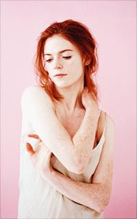 Ariane Parker