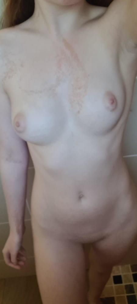 Nude selfies kik-9154