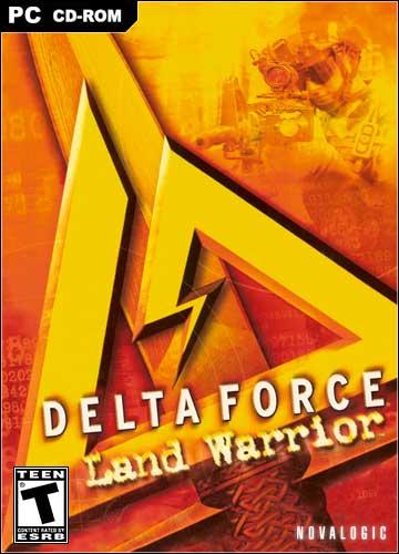 Отряд Дельта - Антология / Delta Force - Anthology (1998-2009) PC | RePack от R.G. Catalyst