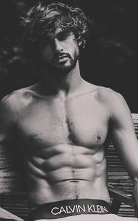 Teo Reyes