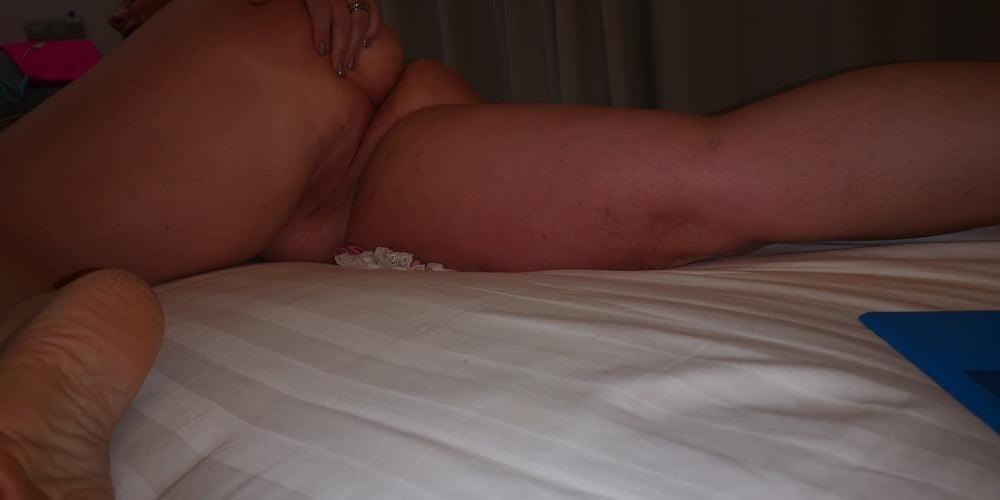 Naked milf sex pics-3068