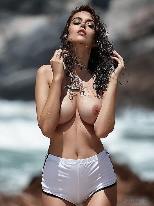 world most beautiful tits