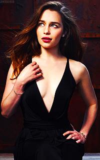 Emilia Clarke Jw8IhS9h_o