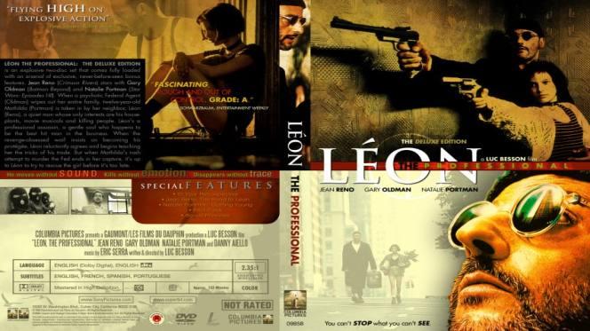 El Perfecto Asesino (1994) BRRip Full 1080p Audio Trial Latino-Castellano-Ingles