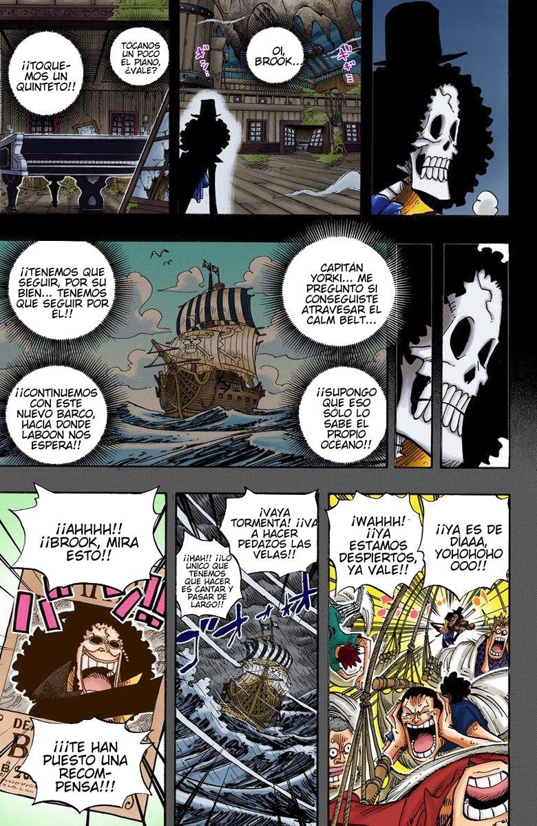 One Piece Manga 487-489 [Full Color] L7tqeTgt_o