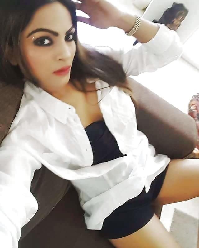 Sexy marathi mumbai-4031