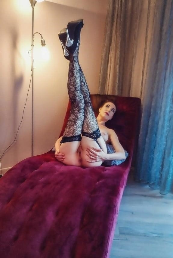 Very sexy young-5973
