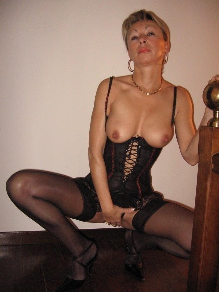 Lesbian lingerie gallery-9708
