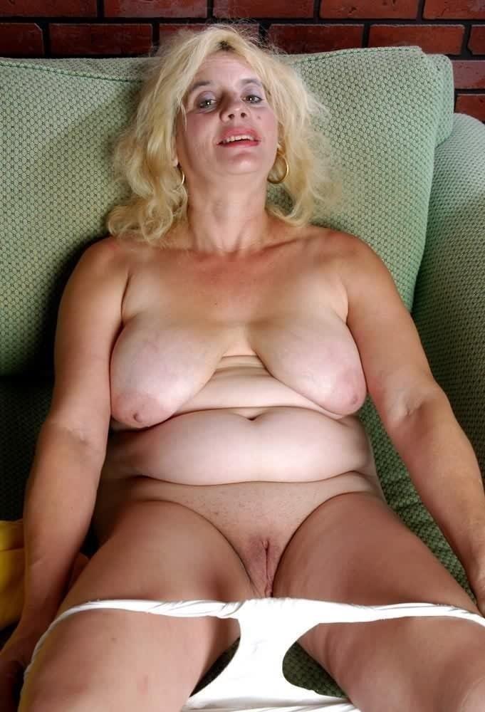 Mature women sex pics-4537