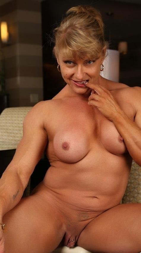Teen lesbian big clit-7980