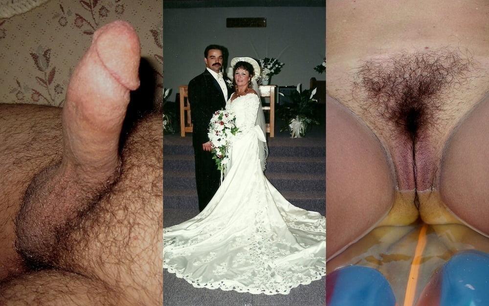 Wedding anniversary porn-2090