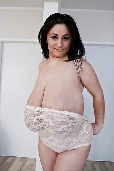 Mature big tits galleries-1093