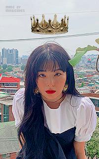 Hongdae KSZxYv87_o