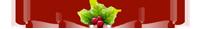 PEYTON LODGES ► Ashley Benson 8qJzqC8d_o