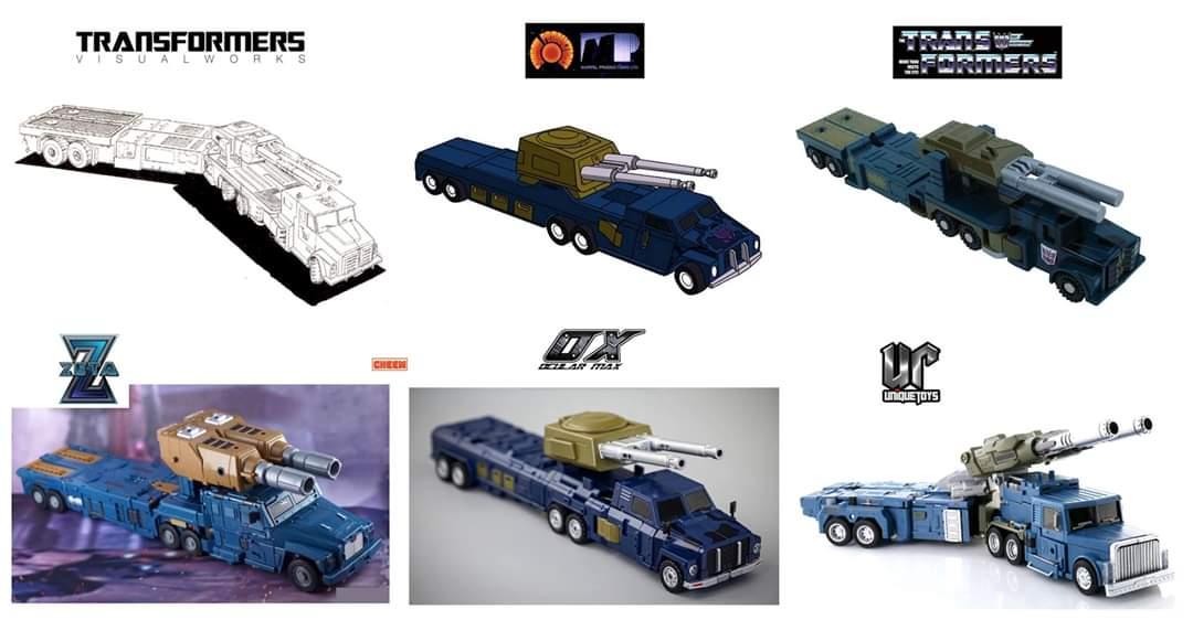 [Ocular Max] Produit Tiers - Jouet Assaultus (PS-13 à PS-17 Assaultus Malitia) - aka Bruticus - Page 4 GCEKB5Xe_o