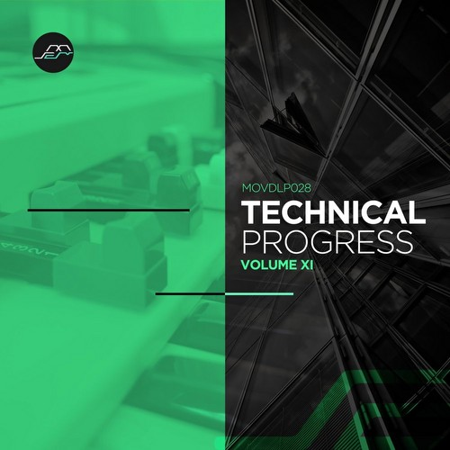 VA - Technical Progress Vol 11 (2021)