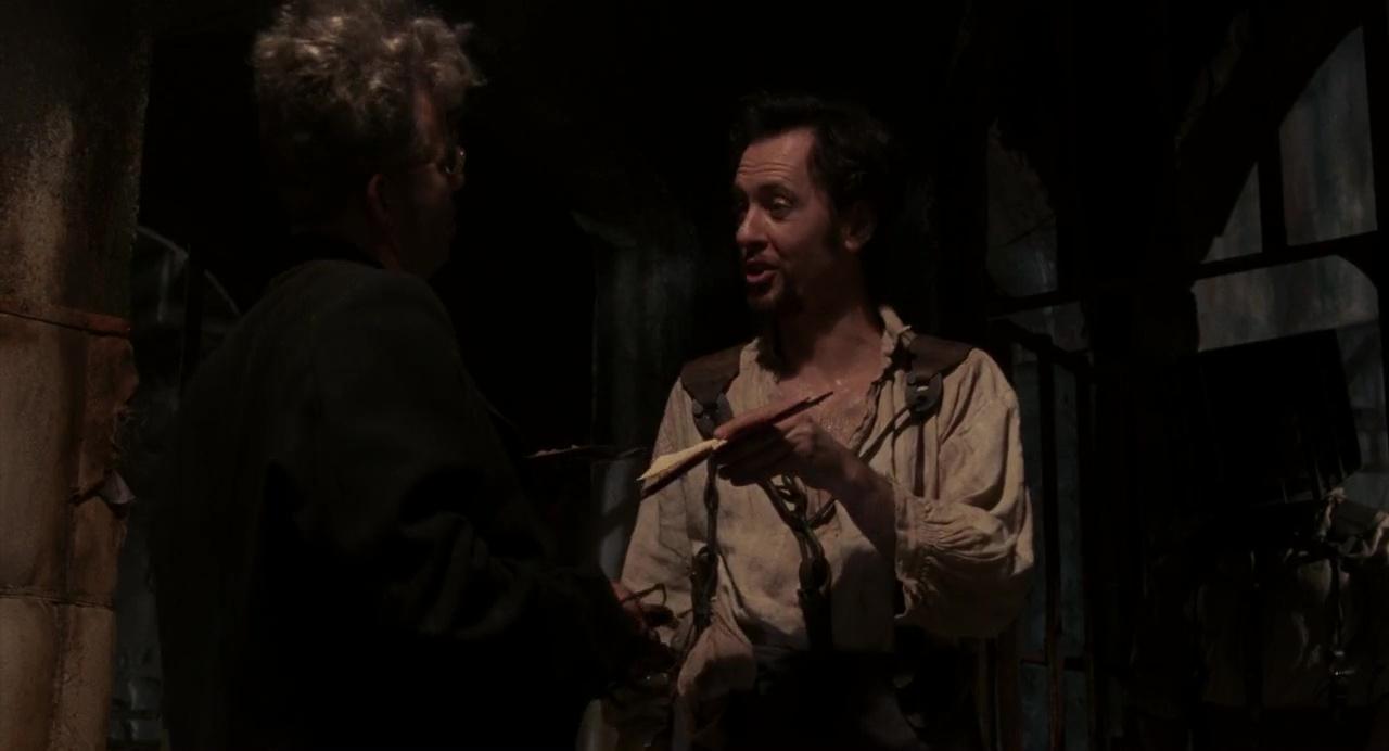 Dracula De Bram Stoker 720p Lat-Cast-Ing 5.1 (1992)