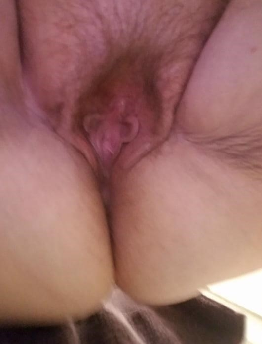 Ssbbw granny masturbation-6950