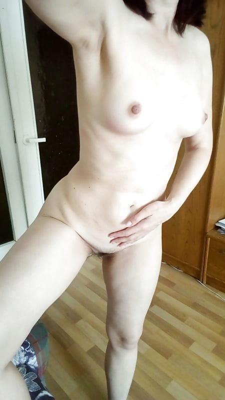 Selfie pic nude-4251