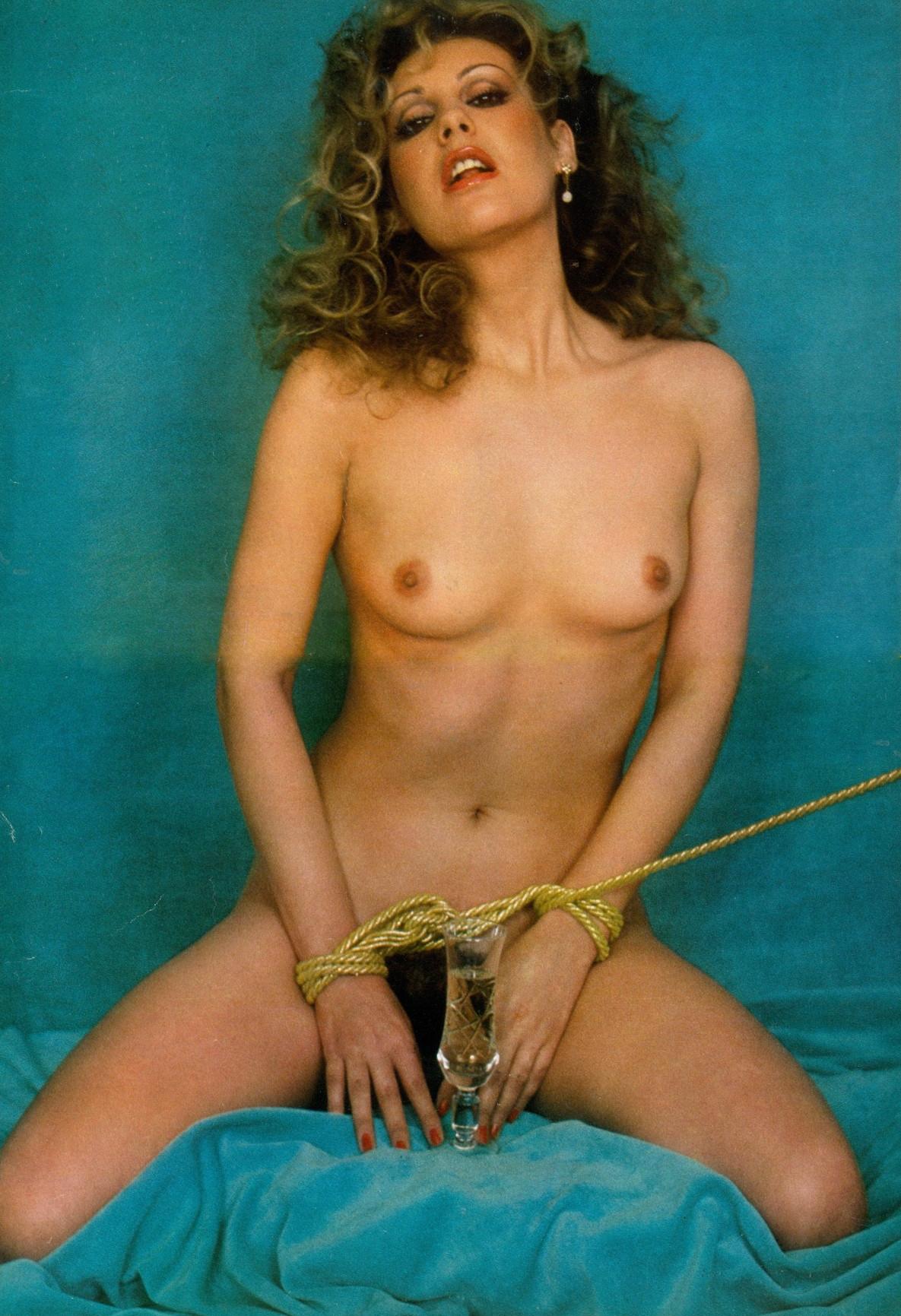 Annamaria Clementi E Deborah Cali Free Porn Galery