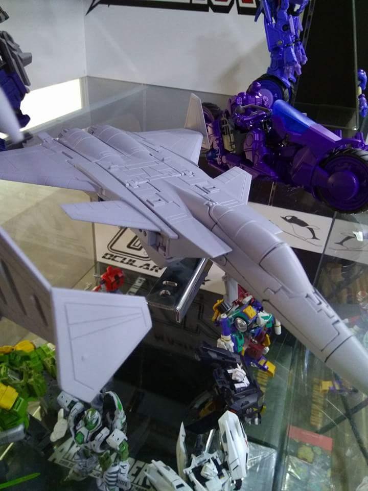 [Maketoys] Produit Tiers - Jouets MTRM-15 Endgame (aka Dirge/Funébro), MTRM-16 Jetstream (aka Thrust/Fatalo) & MTRM-17 Booster (aka Ramjet/Statoréacto) 9yEaYKL7_o