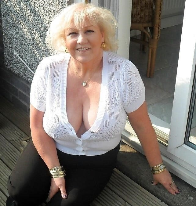 Ideal mature pictures-7492