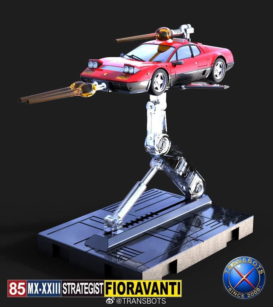 [X-Transbots] Produit Tiers - MX-23-24-25 - aka Overdrive/Saturation, Downshift/Rétrograde et Camshaft/Arbre à cames (Omnibots) 3FvMzcEw_o