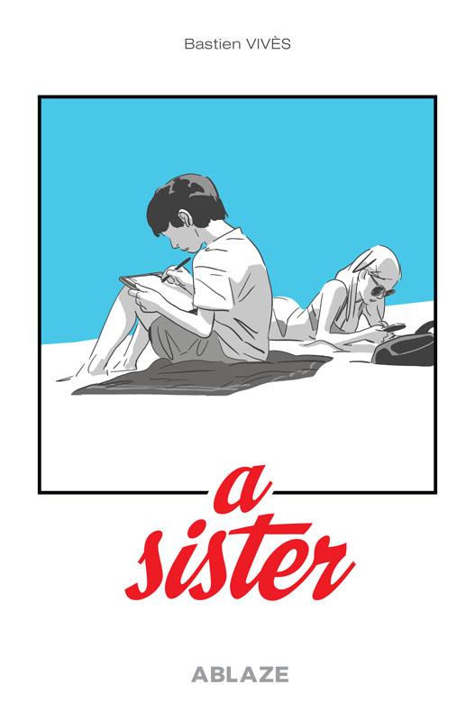 A Sister (2021)
