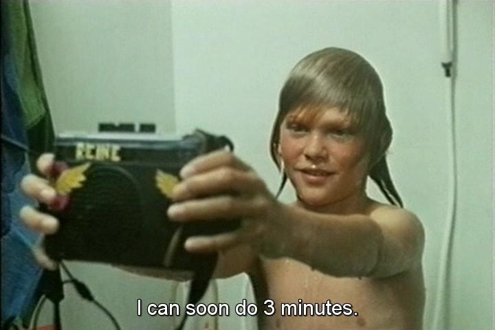 Barnens O 1980
