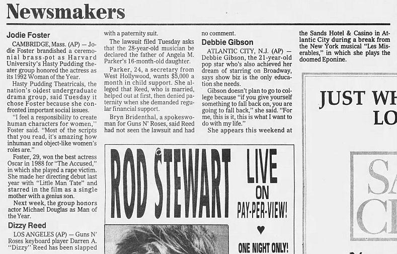 1992.02.11 - MTV - News Report (Dizzy) LT2imtsq_o