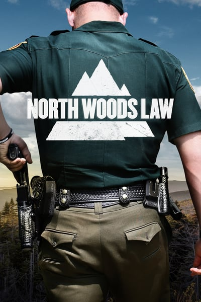 North Woods Law S16E04 1080p HEVC x265-MeGusta