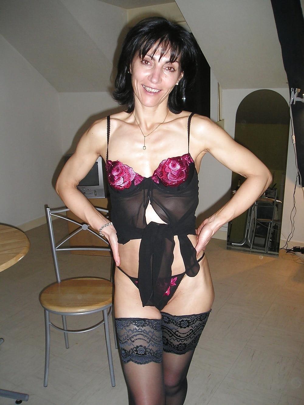 Hot girls bathing naked-6155