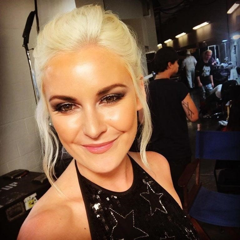 Renee young nude pictures-5030
