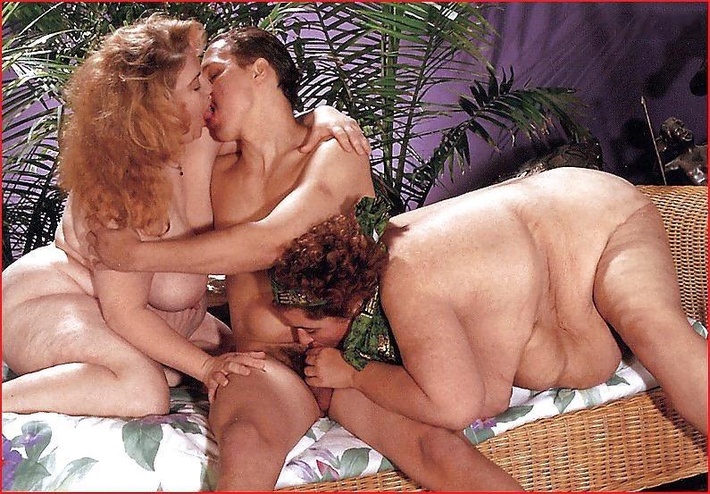 Chubby women sex tumblr-7006