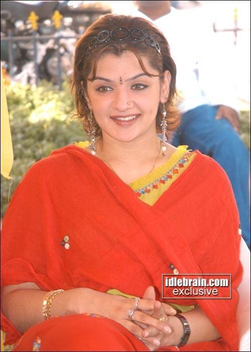 Aarthi agarwal sexy photos-8749