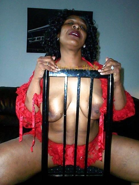 Big black hairy dick pics-3521