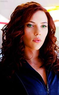 Scarlett Johansson T02Lwhng_o