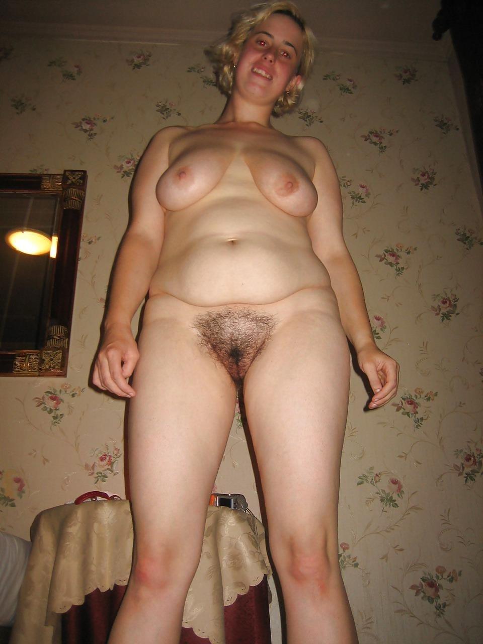 Mature group sex porn-5412