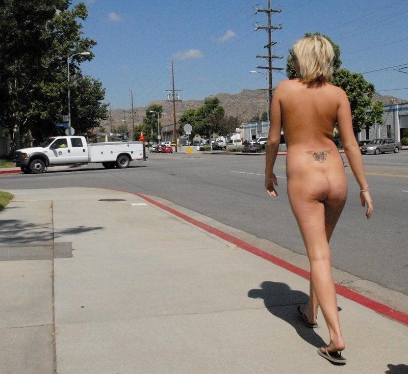 Sexy katrina nude-5108