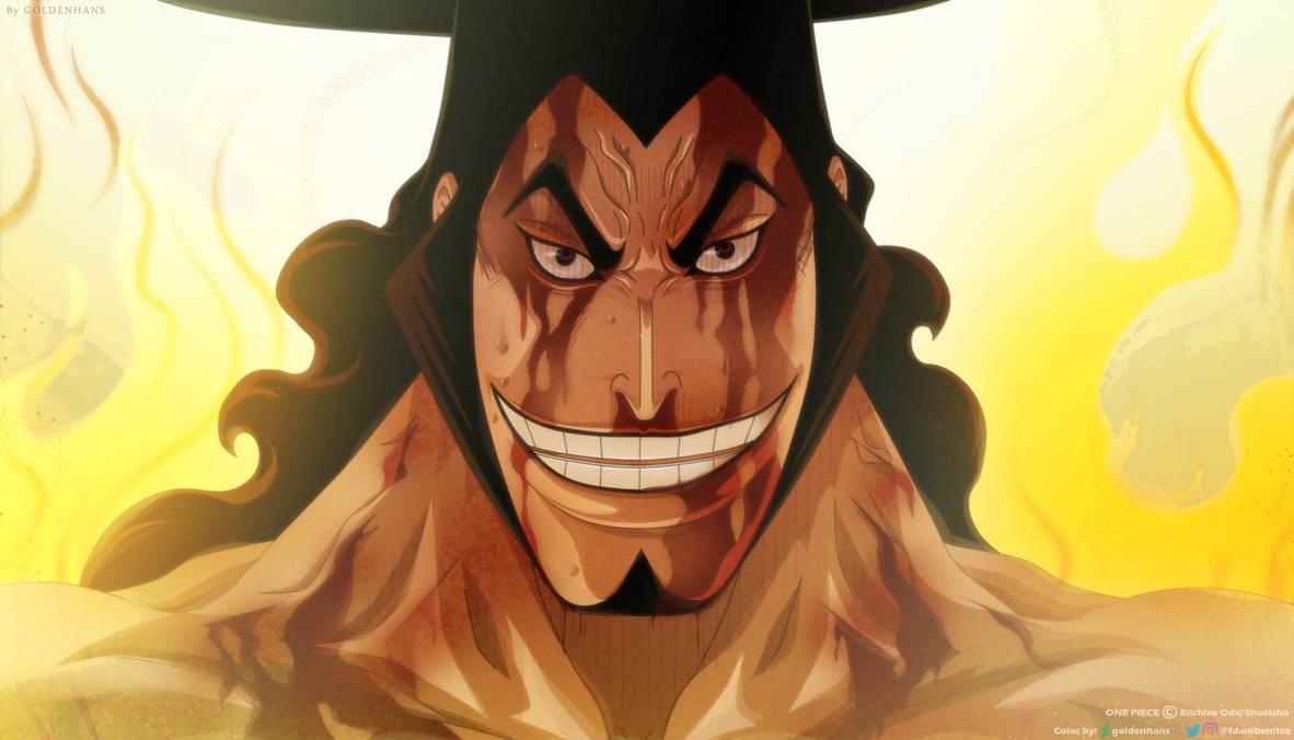 One Piece Manga 972 [Español] [Mugiwara Scans] YsO2Ud3U_o