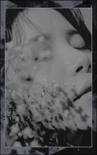 Kim Young Sun - SOLAR (MAMAMOO) Nboq8tTr_o