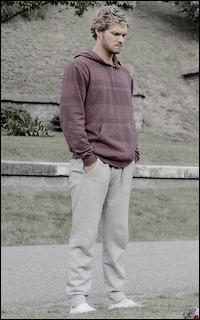 Wyatt Grimshaw